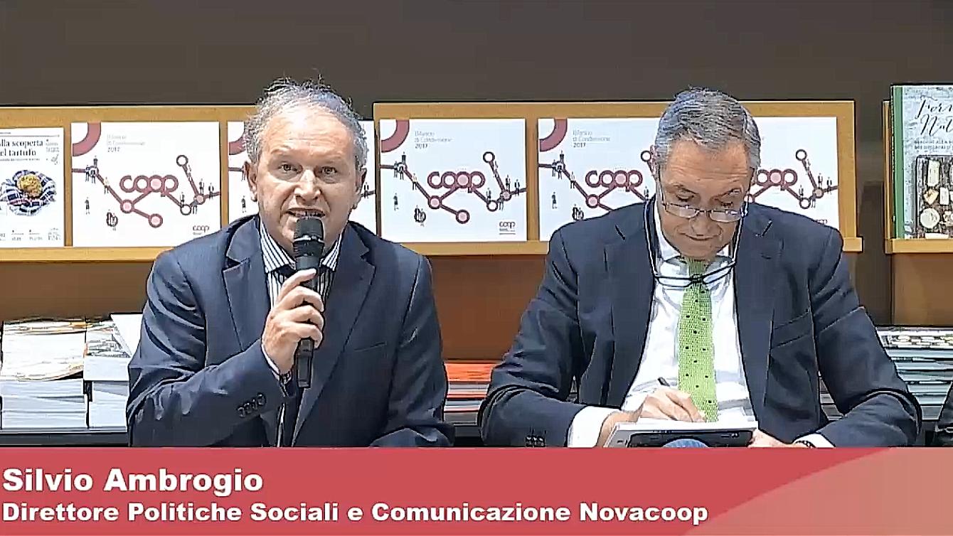 Silvio-Ambrogio-NovaCOOP