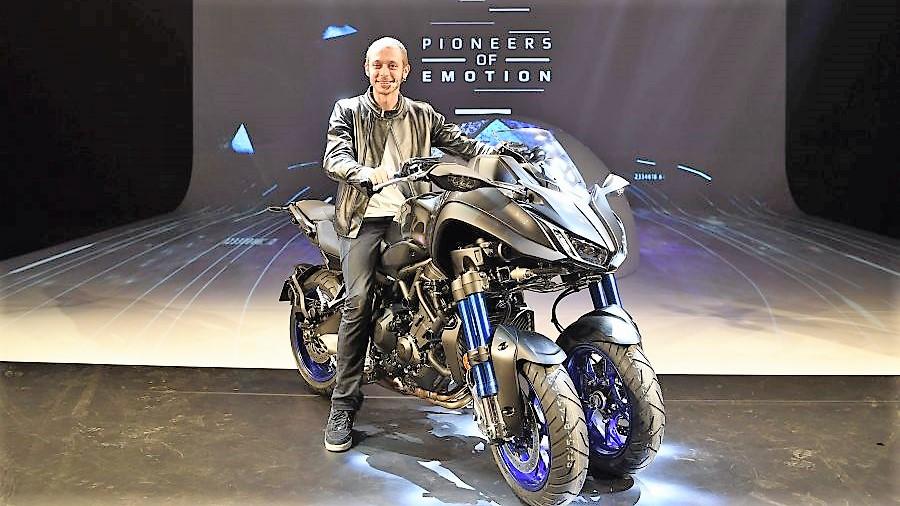 Streamtech-Yamaha_Motor_Global_Press_Premiere_EICMA_2017-1