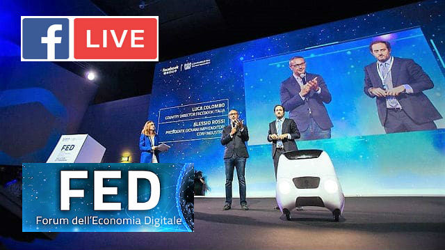 FED2018-live-streaming-Streamtech