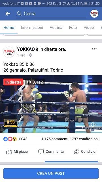 yokkao-streamtech-facebook-live