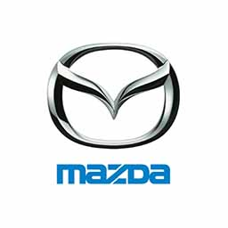 Streamtech Mazda