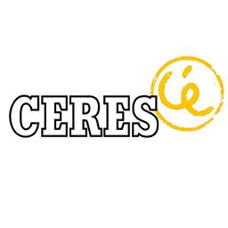 Streamtech Ceres