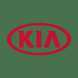 Streamtech KIA