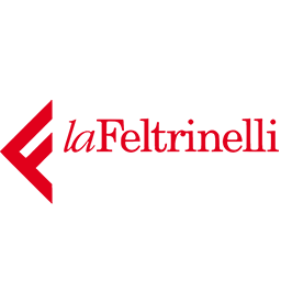 Streamtech laFeltrinelli