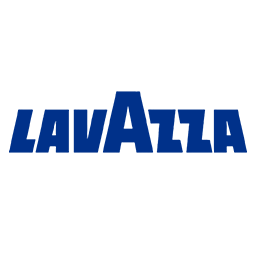 Streamtech Lavazza