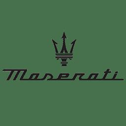 Streamtech Maserati