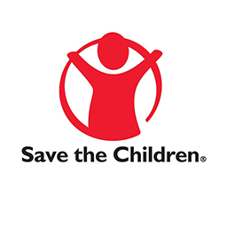 Streamtech Save the Children