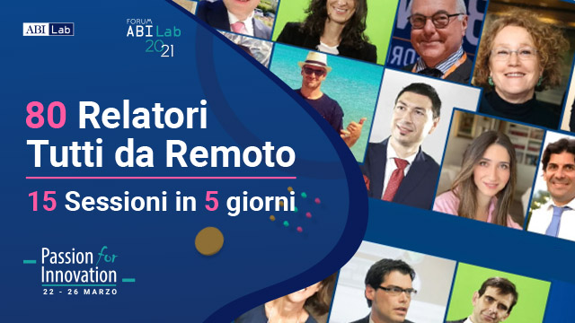 Forum Associazione Banche Italiane
